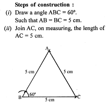 Selina Concise Mathematics Class 6 ICSE Solutions - Properties of Angles and Lines (Including Parallel Lines)-r12