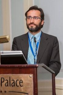 TALS 1 (2014) - Symposium - Fri 6 Jun - 169