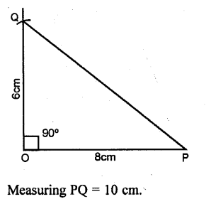 Selina Concise Mathematics Class 6 ICSE Solutions - Properties of Angles and Lines (Including Parallel Lines)-d2