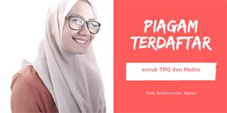 piagam-terdaftar-TPQ-Madin
