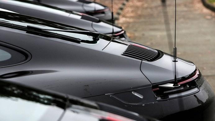 2020-porsche-911-carrera-s-prototype (3)