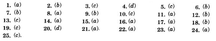 NCERT Solutions for Class 7 Maths Chapter 7 Congruence of Triangles 29