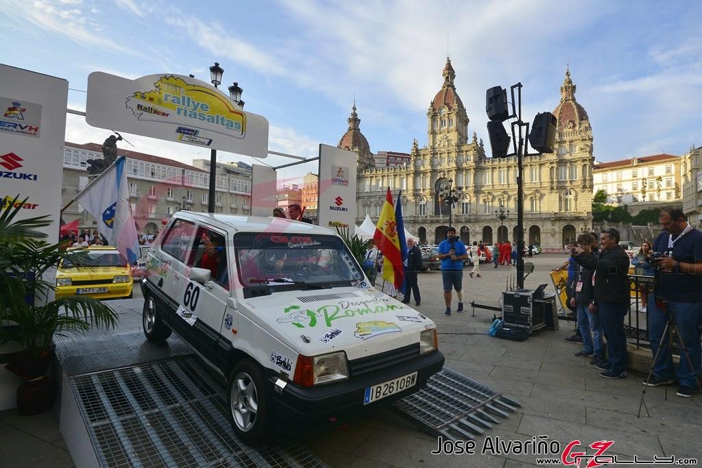 Rally_RiasAltas_18_JoseAlvarinho_0005