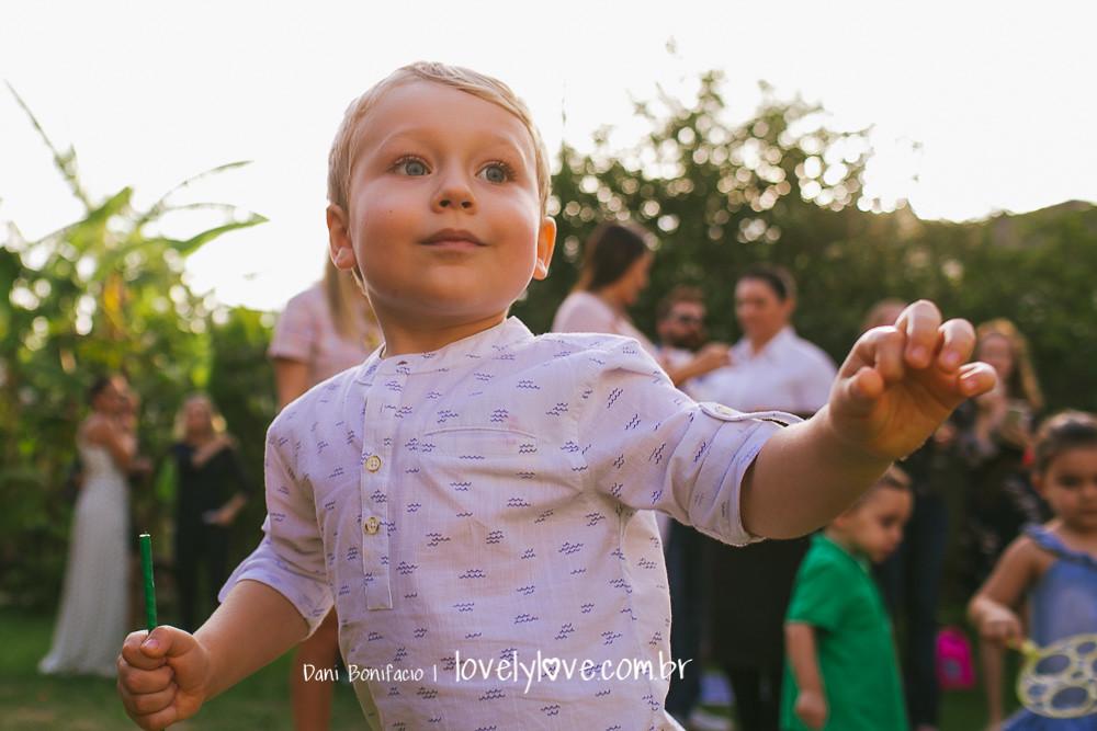 lovelylove-danibonifacio-fotografia-aniversário-casanamata-fotografo-acompanhamento-bebe-ensaio-book-fotosmensais-barrasul-infantil-foto-aniversario-festa-balneariocamboriu-gestante-camboriu-itajai-itapema-portobelo-40