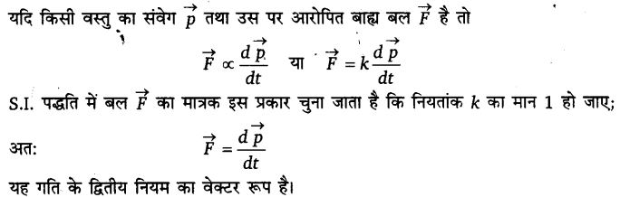 UP Board Solutions for Class 11 Physics Chapter 5 Laws of motion 58