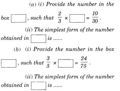 NCERT Solutions for Class 7 Maths Chapter 2 Fractions and Decimals 53