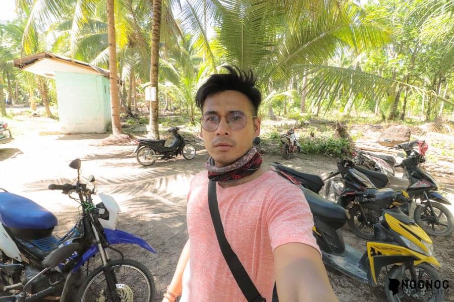 Siargao Island Commuting Guide (11 of 21)