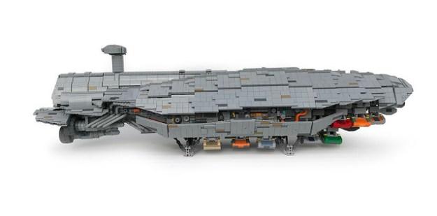 GR-75 Medium Transport 02