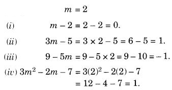 NCERT Solutions for Class 7 Maths Chapter 12 Algebraic Expressions 26