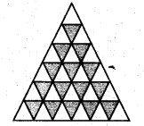 NCERT Solutions for Class 9 Maths Chapter 5 Triangles 5.5 4b