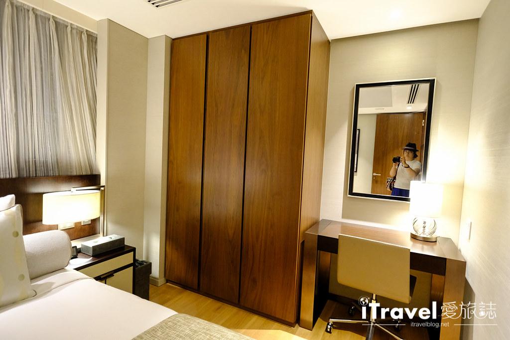 東京丸之內雅詩閣公寓酒店 Ascott Marunouchi Tokyo (23)