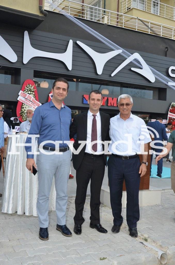 Tunahan-Kasapoğlu,-Erkan-Uslu,-Mehmet-Kula