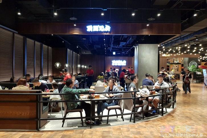 43842422590 7906fe95cc c - 由員林起家的阿杜皇家泰式料理也進駐秀泰影城美食囉!文心秀泰店走泰式氣派風格~