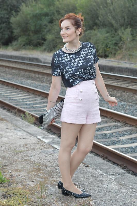 Pink-tweed-luz-blog (4)