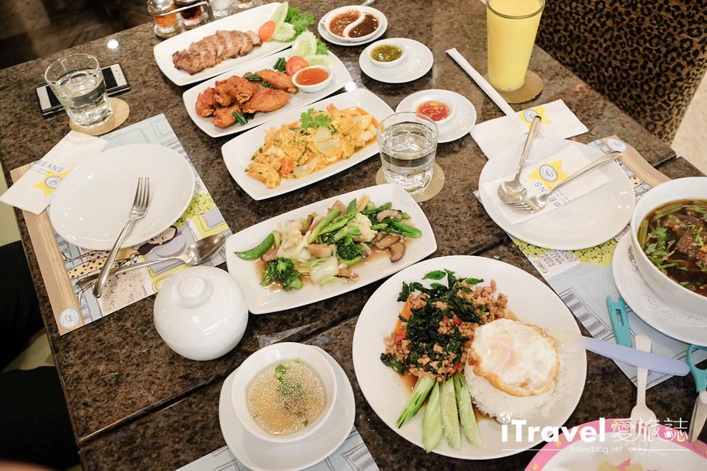 清邁曼谷自由行 (50)