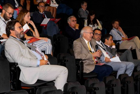 TALS 4 (2018) - Symposium - Sat 29 Sep - 031