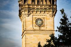 17:15 BS-Stadtturm