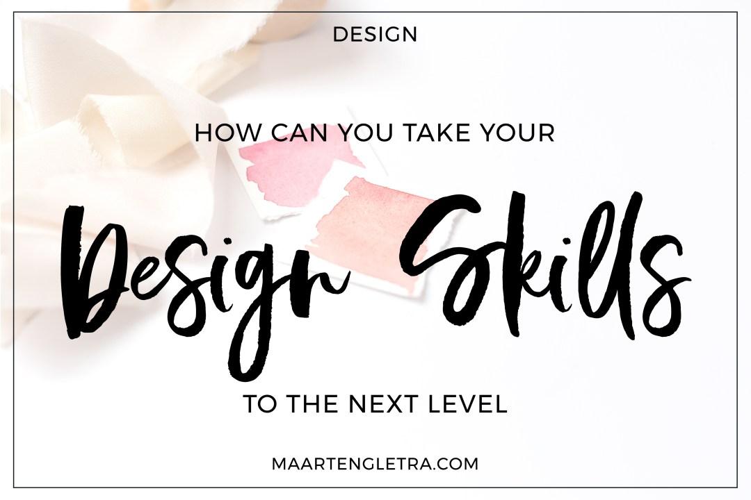 Design SKills