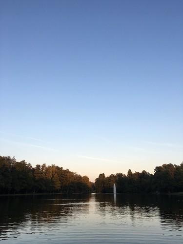 Molenvijverpark