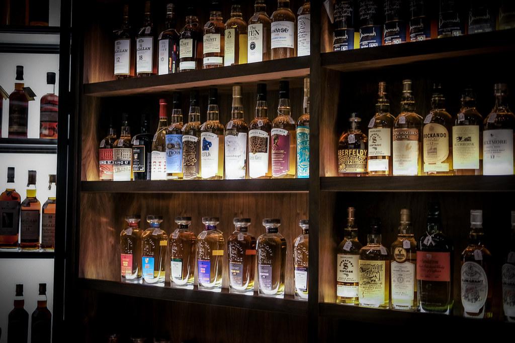 Whisky live 2018-3