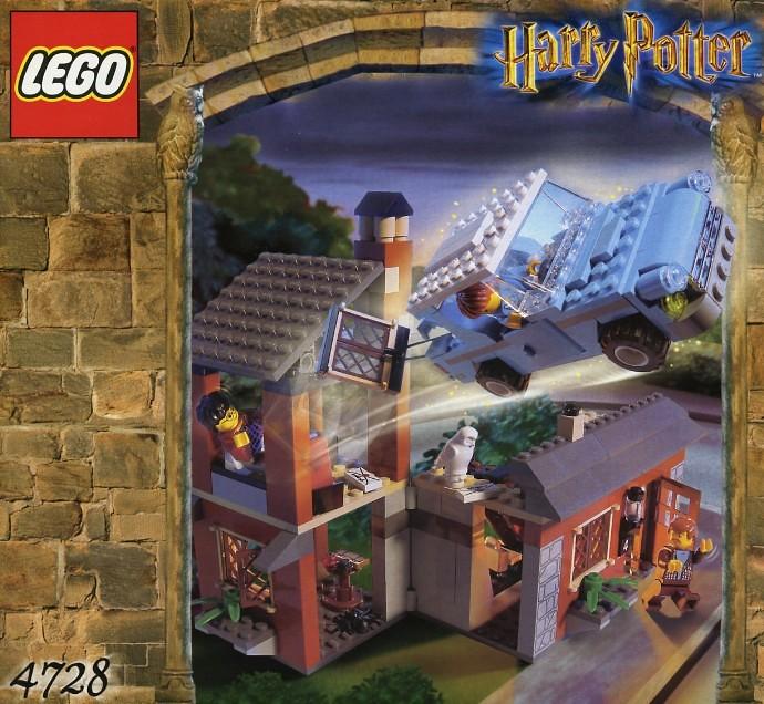 Lego Et Reviews Page Hellobricks Sur Blog LegoNewsMocs 327 49 SUMpGLqVjz