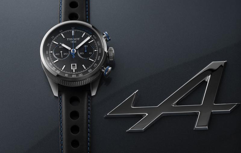 ba5cf17b-tissot-alpine-on-board-watch-01