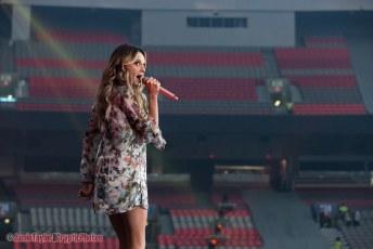 October 13 - Luke Bryan + Sam Hunt + Jon Pardi + Carly Pearce @ BC Place Stadium-1342
