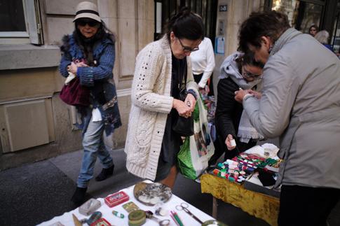 18i29 Rue Caulaincourt_0048 variante Uti 485