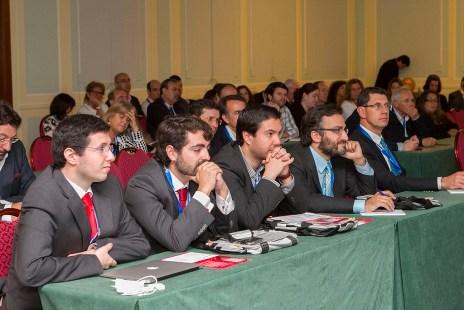 TALS 1 (2014) - Symposium - Fri 6 Jun - 127