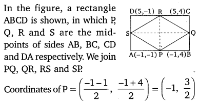 NCERT Solutions for Class 10 Maths Chapter 7 Coordinate Geometry 58