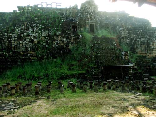 cambodia2012 (48)