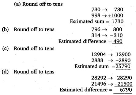 NCERT Solutions For Class 6 Maths Chapter 1 Knowing Our Numbers Ex 1.3 -  CbseTuts.com