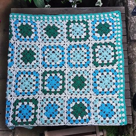 grandad square blanket (13)