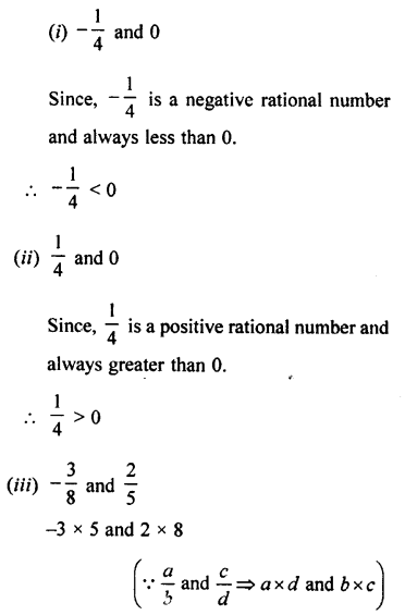 Selina Concise Mathematics class 7 ICSE Solutions - Rational Numbers-b3..