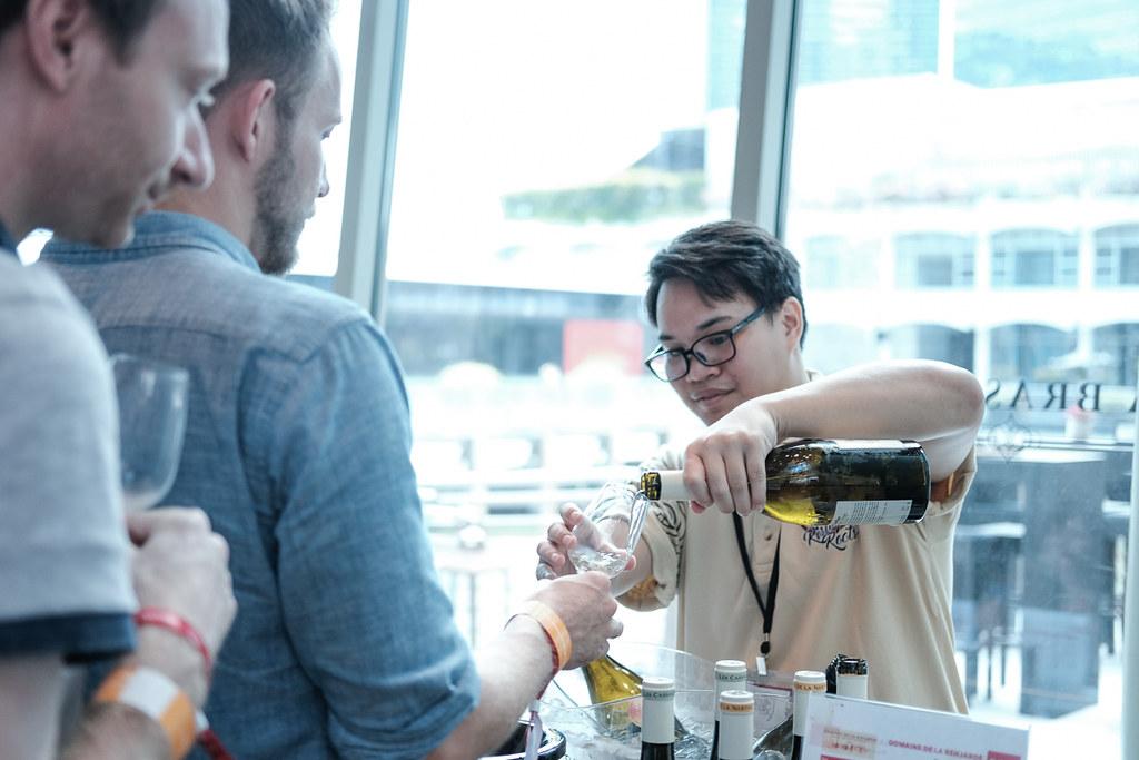 Wine Fiesta 2018-18
