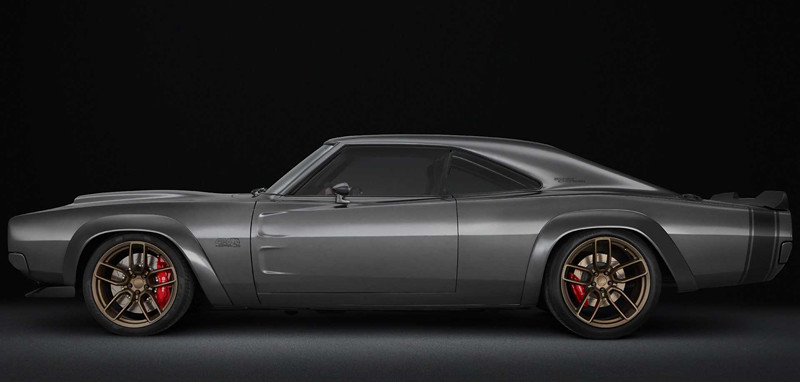 dodge-super-charger-concept (4)