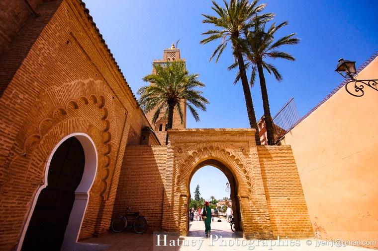 Marrakech 201405 05114