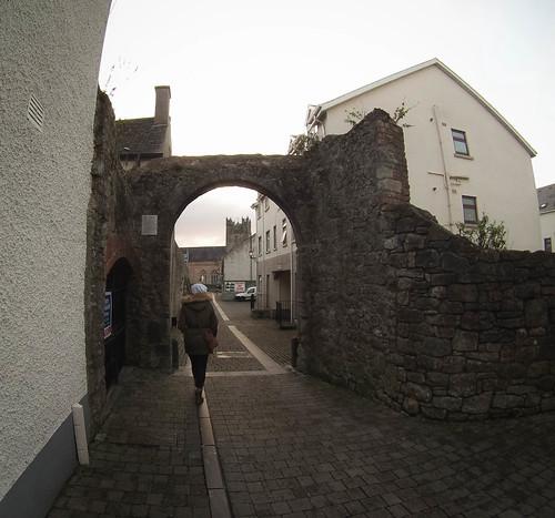kilkenny4 (1 of 1)