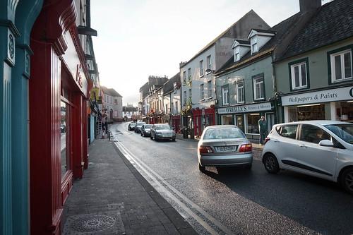 kilkenny14 (1 of 1)