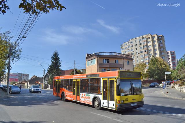 Maz 103 - 103 - 7B - 13.10.2018 (5)