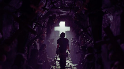 Shadow of the Tomb Raider_56