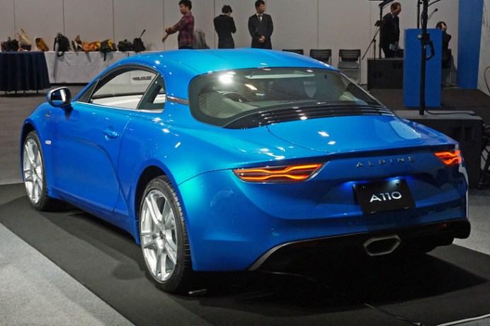 Alpine-A110 (13)