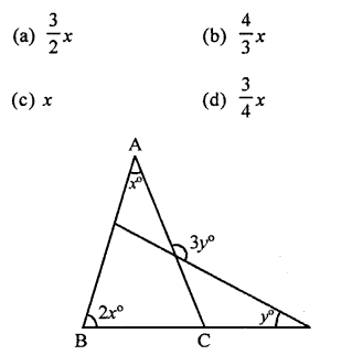 RD Sharma Book Class 9 PDF Free Download Chapter 11 Coordinate Geometry