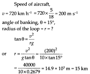 NCERT Solutions for Class 11 Physics Chapter 5 Law of Motion 31