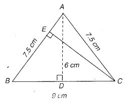 NCERT Solutions for Class 7 Maths Chapter 11 Perimeter and Area 33