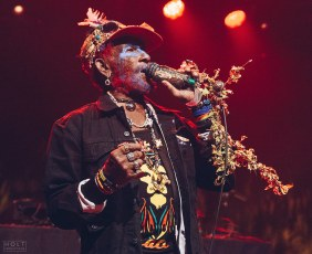 Lee Scratch Perry-10