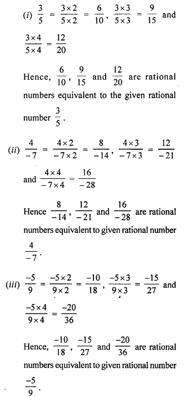 Selina Concise Mathematics class 7 ICSE Solutions - Rational Numbers-a7..