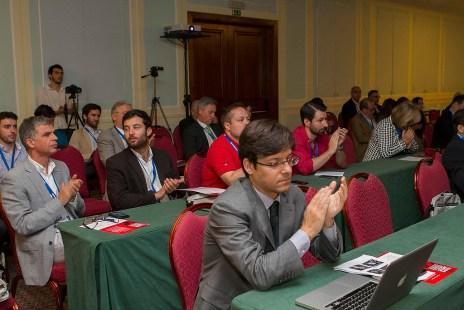 TALS 1 (2014) - Symposium - Fri 6 Jun - 058