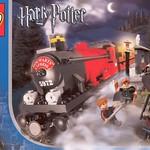 LEGO 4758