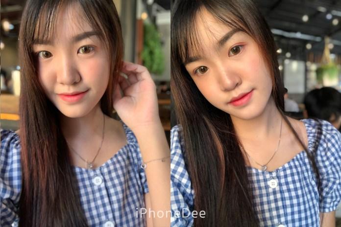 iphone-xs-selfie-03